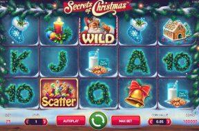 secrets-of-christmas-img