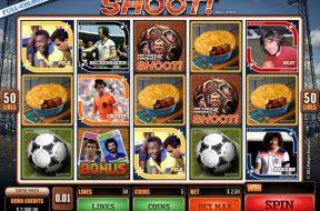 shoot-img
