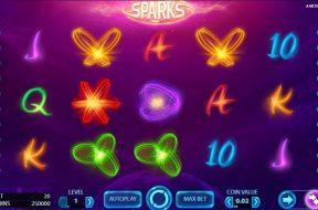 sparks-img