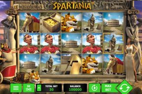 spartania-img