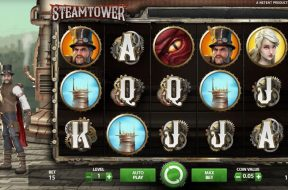 steam-tower-img