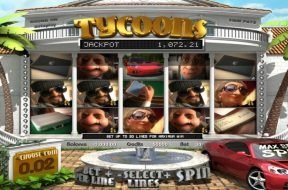 tycoons-img