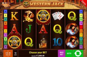 western-jack-img