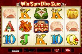 win-sum-dim-sum-img
