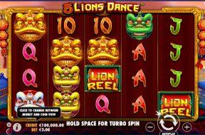 5-lions-dance-img