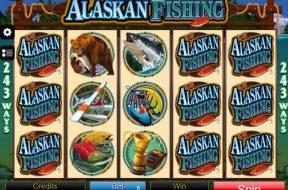 alaskan-fishing-img