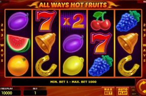 all-ways-hot-fruits-img