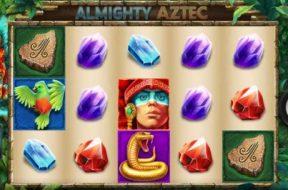almighty-aztec-img