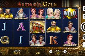 arthurs-gold-img