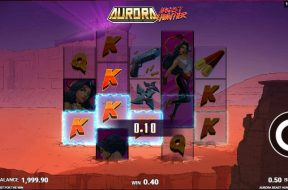 aurora-beast-hunter-img