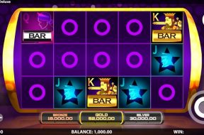 bar-king-deluxe-img