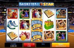 basketball-star-img