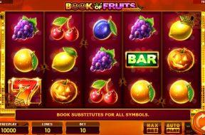 book-of-fruits-halloween-img