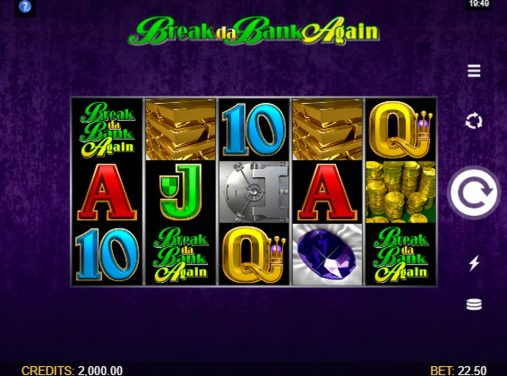 Online casino paypal canada