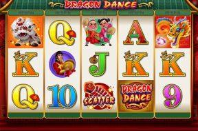 dragon-dance-img