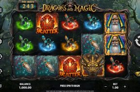 dragons-and-magic-img