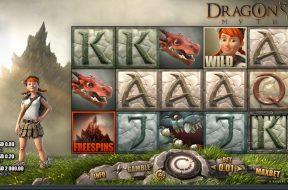 dragons-myth-img