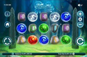 elemental-img