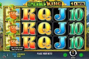 emerald-king-img