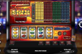 epic-slam-arcade-img