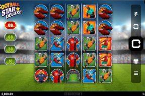 football-star-deluxe-img