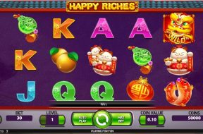 happy-riches-img