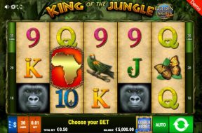king-of-the-jungle-gnb-img