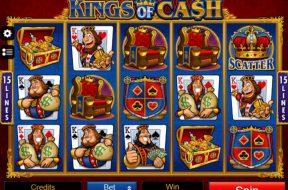 kings-of-cash-img