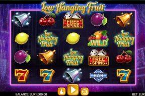 low-hanging-fruit-img