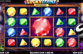 lucky-strike-img