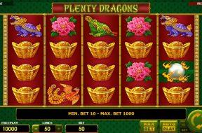 plenty-dragons-img