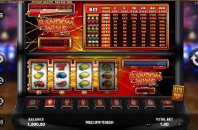 random-wins-arcade-img
