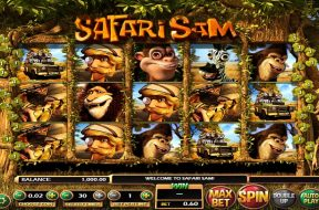 safari-sam-img