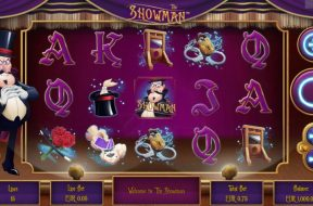 the-showman-img