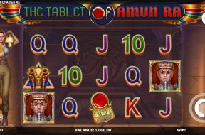 the-tablet-of-amun-ra-img