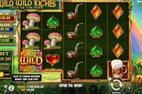 wild-wild-riches-img