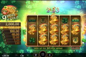 9-pots-of-gold-img