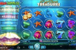 atlantean-treasures-mega-moolah-img
