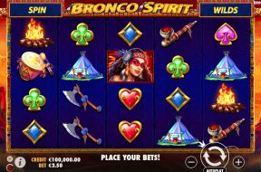 bronco-spirit-img