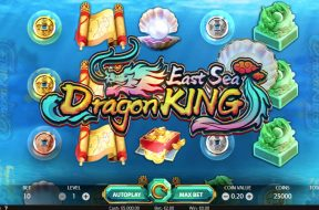 east-sea-dragon-king-img