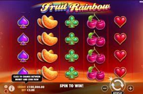 fruit-rainbow-img