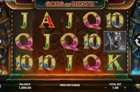 gods-of-death-img