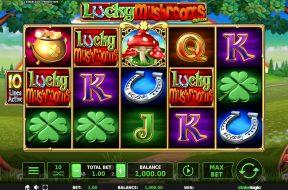 lucky-mushrooms-img
