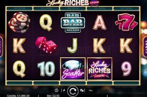 lucky-riches-img