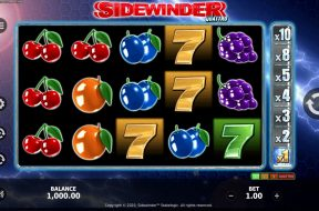 sidewinder-quattro-img