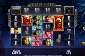the-expendables-img