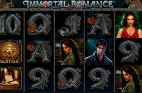 immortal-romance-img