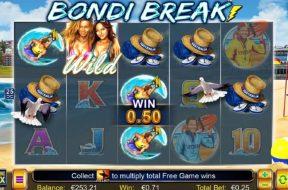 bondi-break-img