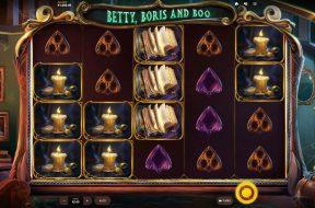 betty-boris-and-boo-img