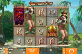 dinosaur-rage-img